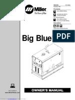 big_blue_400d (1)