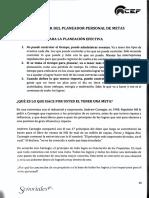 Planeandor personal de metas.pdf