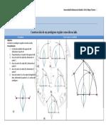 05_construccion_pentagono_regular_lado.pdf