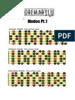 Loremarylugt - Modos Pt.1 (1).pdf