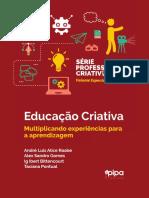 educacao-criativa-volume4-SPC.pdf
