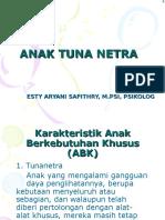 2.-tuna-netra - Copy.ppt