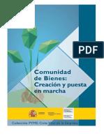 ComunidadBienesCreacion-PMarcha