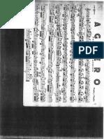 01-Flauta y Flautin
