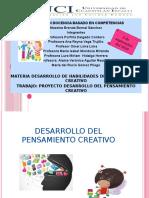 Planeacion Pensamiento Creativo.pptx