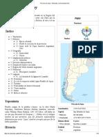 Provincia de Jujuy