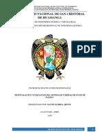 JHONY-INFORME-PRACTICAS-PRE-PROFESIONALES-2016.pdf