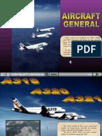 U20G102 General