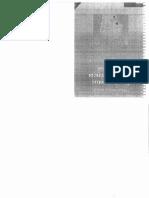 Fundamentos de transferência de massa - Cremasco.pdf