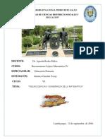 """2) ANÁLISIS DE LA LECTURA  """"NEUROCIENCIA Y ENSEÑANZA DE LA MATEMÁTICA"""".pdf"""