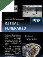 Ritual Funerario