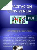 CAPACITACION DE CONVIVENCIA.ppt