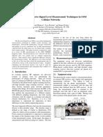 Comparison of RSL Measurements_in_GSM_Networks_CCNC08.pdf