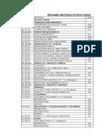 presupuesto-estructura