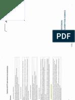 Cuestionario Largo RTF