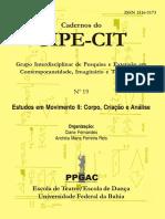 Gipe-cit 19