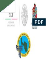 logos de una institucion