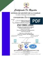 Q-06 CONSERVERA SAN LUCAS.pdf