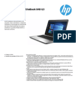 Portatil_HP_EliteBook_840_G3.pdf