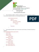 185148-Exercicio Programacao Web 04 Respostas
