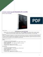 INSIDE Multilenguaje (Español) (PC-GAME) - IntercambiosVirtuales