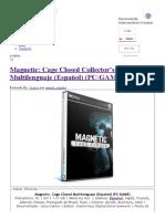 Magnetic_ Cage Closed Collector's Edition Multilenguaje (Español) (PC-GAME) - IntercambiosVirtuales.pdf