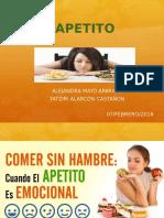apetito computación.pptx