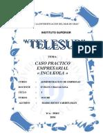 CASO PRACTICO DE INKA COLA.doc