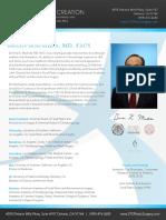 STCPackage.pdf