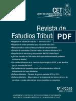 Revista_de_Estudios_TributariosN14.pdf