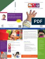 Diptico Bayley-III.pdf