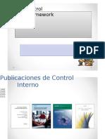 Modelo Control Interno 2