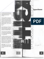 Ética posmoderna- Bauman.pdf