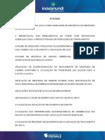 Lacerda Et Al Feevale 2015 Pt 134