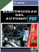 Curso de Electricidad del automóvil.pdf