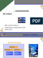 Capacitación CER_Sistemas de Transmisión