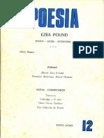 Ezra pound poesia12.pdf