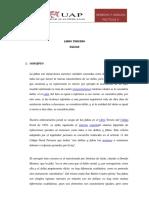 FALTAS.docx