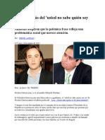 El País Detrás Del No Sabe Quién Soy Yo (1)