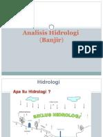 Analisis Hidrologi 2014 (2)