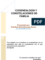 58726151-Psicogenealogia-y-Constelaciones-de-Familia.pdf