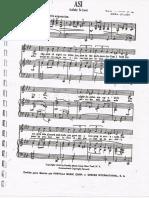 Asi - Maria Grever.pdf