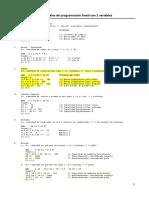 upc - Solucion separata 1 (1) (1).pdf