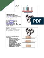 MC4.7Conservación en El Trabajo Mecánico.docx