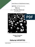 origenes_del_movimiento_obrero,Uruguay.pdf