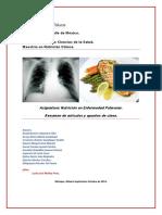 Nutricion_en_Enfermedad_Pulmonar.pdf