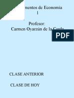 Fundamentos de Economía  1.1.ppt