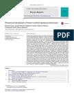 Gaury et al._2014_Numerical simulations of time-resolved quantum electronics_Physics Reports.pdf
