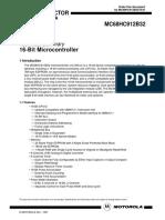 MC68 ADM.pdf