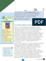 lectura1u13